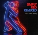 SIMPLY RED-REMIXED COLLECTION VOL.1