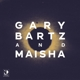 BARTZ, GARY & MAISHA-NIGHT DREAMER DIRECT-TO-...