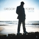 PORTER, GREGORY-WATER (DELUXE EDITION)