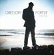 PORTER, GREGORY-WATER -2LP+CD-