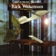 WAKEMAN, RICK-ART IN MUSIC TRILOGY -DELUXE-