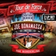 BONAMASSA, JOE-TOUR DE FORCE - BORDERLINBORDERLINE