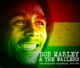 MARLEY, BOB & THE WAILERS-THE BROADCAST COLLE...