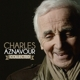 AZNAVOUR, CHARLES-COLLECTED -HQ COLORED-
