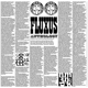 VARIOUS-FLUXUS ANTHOLOGY:.. -HQ-