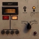 NINE INCH NAILS-ADD VIOLENCE -EP-
