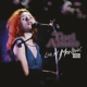 AMOS, TORI-LIVE AT MONTREUX 1991/1992 -CD+BLR...