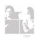 YAZOO-FOUR PIECES -LTD-