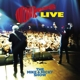 MONKEES-MIKE & MICKY SHOW -LIVE-