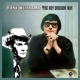 ORBISON, ROY-HANK WILLIAMS: THE ROY ORBISON WAY