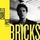 PASI, CHARLES-BRICKS -LTD-