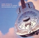 DIRE STRAITS-BROTHERS IN ARMS -SACD-