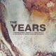 VARIOUS-YEARS: A MUSICFEST TRIBUTE TO CODY CA...