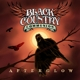BLACK COUNTRY COMMUNION-AFTERGLOW