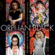 O.S.T.-ORPHAN BLACK