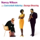 WILSON, NANCY-WITH ADDERLEY,  CANNONBALL & GEORGE SHEARING