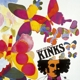 KINKS-FACE TO FACE