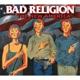 BAD RELIGION-THE NEW AMERICA