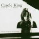 KING, CAROLE-EARLY YEARS