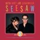 HART, BETH & JOE BONAMASS-SEESAW -REISSUE-