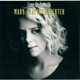 CHAPIN CARPENTER, MARY-COME ON COME ON