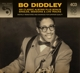 DIDDLEY, BO-6 CLASSIC ALBUMS PLUS