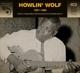 HOWLIN' WOLF-1951-1962 -DIGI/REMAST-