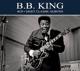KING, B.B.-EIGHT CLASSIC ALBUMS