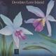 DEODATO-LOVE ISLAND -HQ/GATEFOLD-