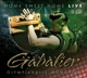 GABALIER, ANDREAS-HOME SWEET HOM -.. -LIVE-