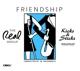 VARIOUS-FRIENDSHIP