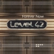LEVEL 42-FOREVER NOW -COLORED-