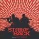 O.S.T.-STRIKE BACK