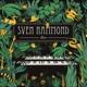 SVEN HAMMOND-LIVE (10 YEAR ANNIVERSARY)// +DOWNLOAD