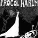 PROCOL HARUM-PROCOL HARUM -EXPANDED-
