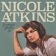 ATKINS, NICOLE-GOODNIGHT RHONDA LEE