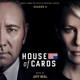 O.S.T.-HOUSE OF CARDS 4