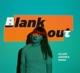 WANG, ELLEN ANDREA-BLANK OUT