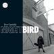 CASSIDY, EVA-NIGHTBIRD -LTD/LP+CD+DVD-