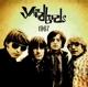 YARDBIRDS-1967 - LIVE -COLOURED-