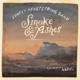 LONELY HEARTSTRING BAND-SMOKE & ASHES