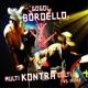 GOGOL BORDELLO-MULTI KONTRA CULTI