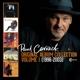 CARRACK, PAUL-ORIGINAL ALBUM SERIES V.1