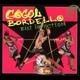 GOGOL BORDELLO-EAST INFECTION EP