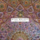 MULVEY, NICK-WAKE UP NOW -COLOURED-