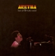 FRANKLIN, ARETHA-ATLANTIC ALBUMS COLL.COLLECTION