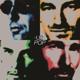 U2-POP -HQ-