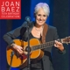 BAEZ, JOAN-75TH BIRTHDAY.. -CD+DVD-