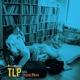 RECORDBOX-TLP AKA TROUBLEMAN