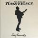 EMMANUEL, TOMMY-BEST OF TOMMYSONGS / 180GR. / 2LP+2CD -COLOURED